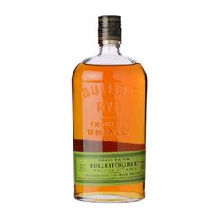 Bulleit Small Batch Rye Whiskey.Bulleit Small Batch Rye Whiskey.  spiritedgifts.com