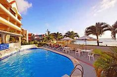 Experience the conveniences of a Luxury Apartment, when enjoying our Barbados Luxury Suites and Apartments overlooking the Caribbean Sea. Get Barbados Hotel Deals at Yellow Bird Hotel, lovely Barbados accommodation on the sizzling south coast. No other South coast hotel can beat Yellow Bird Hotel Barbados for great deals at affordable prices