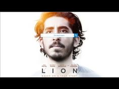 Win Tickets To See Lion At The Movies! | 4KQ 693AM - Good Times & Great Classic Hits