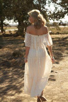 wedding gowns wedding gowns