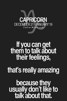 Zodiac Capricorn, All About Capricorn, Capricorn Quotes, Zodiac Signs Capricorn, Sagittarius And Capricorn, Zodiac Mind, Zodiac Facts, Horoscope Signs, Astrology Signs