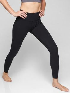 e18d113dddd58 Salutation Tight In Powervita™ | Athleta Dance Workout Clothes, Get  Dressed, Print Leggings