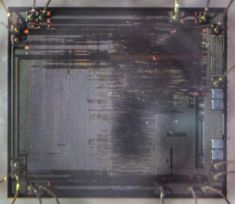 19 Best Crack Microcontroller Memory images in 2019
