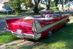Jason Friday, Plymouth Fury, Mopar, Classic Cars, Automobile, Bmw, Autos, Car, Vintage Classic Cars