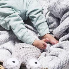 44285cc3301c0 79 meilleures images du tableau Vêtements bébé   Baby look en 2019