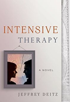 Right now Intensive Therapy by Jeffrey Deitz is $0.99