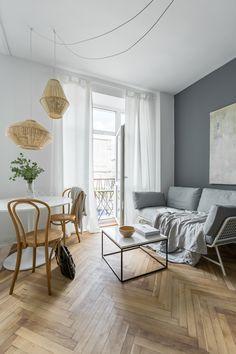 dein wohnzimmer hat eine neugestaltung notig dann hol dir jetzt die aktuellsten trends direkt