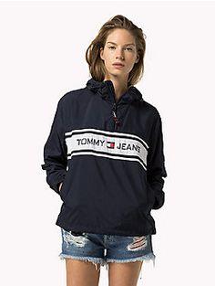 51 besten Jacken Mäntel Bilder auf Pinterest   Jackets, Athletic ... 889b4fe938