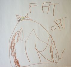 Fat cat 7.16