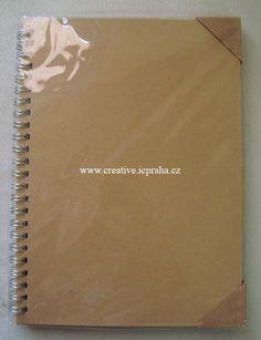 zápisník A6 desky pappmaché 60 listů RY81 60200 - zápisník A6 desky pappmaché 60 listů RY81 60200 Office Supplies, Notebook, Cards Against Humanity, Scrapbook, Scrapbooks, Notebooks, Scrapbooking
