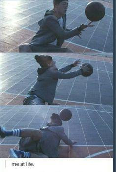  iKON  BOBBY #ikon #Bobby #JiWon