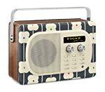 Pure Evoke Mio – Une radio numérique aux allures vintage | Idée Cadeau France