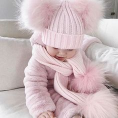 Baby Bodysuits & One-Pieces Clothing, Shoes & Accessories Baby Kind, Baby Love, Beautiful Children, Beautiful Babies, Baby Girl Fashion, Kids Fashion, Cute Kids, Cute Babies, Outfits Niños