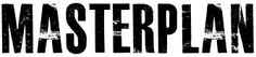 50 of the top free grunge fonts on the web  http://www.webdesignmash.com/2013/07/50-of-the-top-free-grunge-fonts-on-the-web/