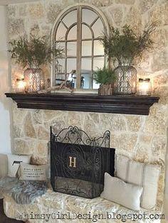 Stunning living room decorating ideas 26