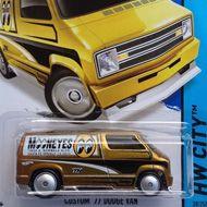Hot Wheels 2015 Super Treasure Hunts - HWtreasure.com