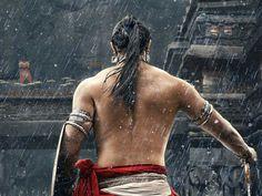 Watch Veeram: Macbeth online for free Drama Movies, Hd Movies, Movies Online, Movies Free, Movie Film, Films, Full Movies Download, English Movies, Movies