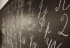 blackboard-209152.jpg (3785×2592)