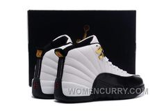 "pretty nice 52446 dd4a3 2017 Mens Air Jordan 12 ""Taxi"" For Sale Online Tmd7s6K"