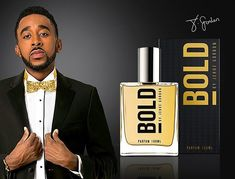 Amazing blessing to do another fragrance!! . #BOLD #JehueGordon #cologne #icancreate #whatcanyoucreate #getinvolved #concept #fashion #art #music #dance #poetry #style #creative #colour #illustration #photo #video #industry #culture #commerce #trinidad #caribbean #united #collaboration #islands #sustainability #legacy #ffconvention #ffmagazine