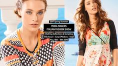 Moda Makers a fashion event in Italy Carpi Villa Ascari Paola Davoli knitwear May 18 - 19 2016 discover the new season trends and quality of made in Italy  Exhibitions 2017 S/SUMMER - PAOLA DAVOLI  May 18-19, 2016 http://www.modamakers.it REGISTRATION http://www.modamakers.it/event.php We warmly advice to register and take printed ticket with you to check in