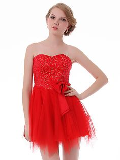 so nice Wrapped chest evening dress