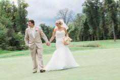 Blackberry Ridge Golf Club - Sartell, MN / www.blackberryridgegolf.com