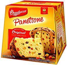 Christmas Mini Panettone Recipe Specialty Cake Molten Chocolate Lava Cake Lava Cakes