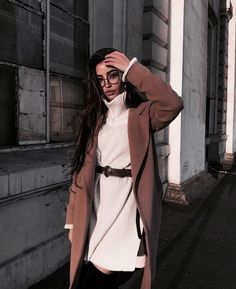 cbff5708a3 729 Best Outfits images in 2019
