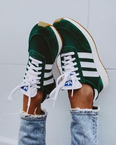 43d928003259 Pin by ᶠᴬˢᴴᴵᴼᴺ on Fashion Kicks in 2018 | Pinterest | Shoes, Sneakers and  Shoe boots