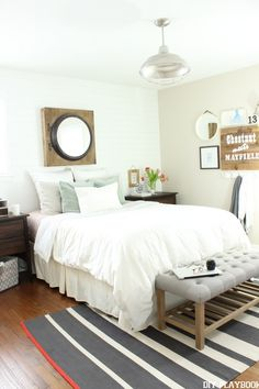 212 Best Paint Colors For Bedrooms Images In 2019 Bedroom Paint