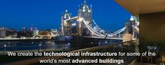 Smoothing the Bumps Depth Of Knowledge, Fight For Us, Cloud Based, It Network, Tower Bridge, Rafting, Bump, About Uk, How To Become