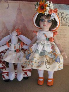 "SILVER Glitter Doll Shoes Fit 10/"" Ann Estelle Sophie Patsy Debs"