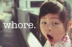 lol this literally made me laugh! Her face is hilarious! Funny Commercials, Funny Ads, Hilarious, Funny Captions, Can't Stop Laughing, Laughing So Hard, Have A Laugh, Favim, Best Funny Pictures
