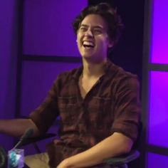 cole sprouse and lq image