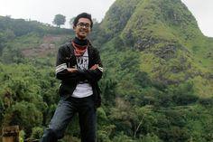 Majalengka  #majalengka #cirebon #travel #indonesia