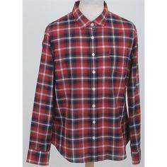 438c92586f8 Men s Vintage   Second-Hand Shirts - Oxfam GB