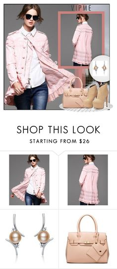 """""""VIPME.COM 6"""" by blagica92 ❤ liked on Polyvore featuring women's clothing, women, female, woman, misses and juniors"""