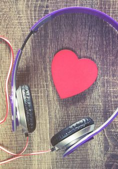 The $10 Purchase That Can Make You Happier    Author Veronica Chambers knows a good song can keep us connected.