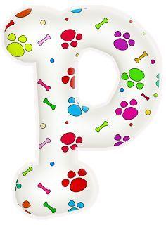 Alfabeto infantil...R | abecedário infantil | Alphabet ...