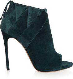 Sale Sale, Booty, Ankle, Shoes, Fashion, Moda, Swag, Zapatos, Wall Plug
