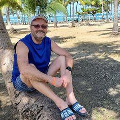 (4) Randivonal ❤ Antal - társkereső Niagara/Toronto - 62 éves - férfi (1244638) Toronto