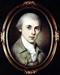 Although James Madison was the youngest member of the Continental Congress, his leadership was a critical factor in the development of American government. Madison proposed the Virginia Plan, he authored some of the Federalist Papers, and he wrote the Bill of Rights.