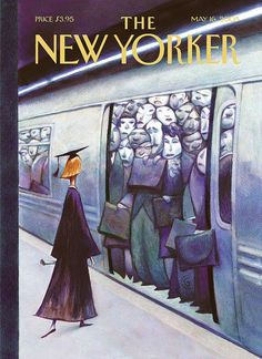 The New Yorker, New Yorker Covers, Gravure Illustration, Magazine Illustration, Art Et Illustration, Capas New Yorker, Photocollage, Magazine Art, Magazine Covers