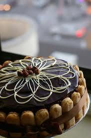 decorating cakes - Google Search