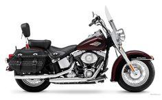 251209 Harley Davidson Softail Flstc Heritage 2560x1600 Www