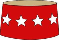 free to print circus border clipart circus border vector 230616 rh pinterest com free circus clipart free circle clipart