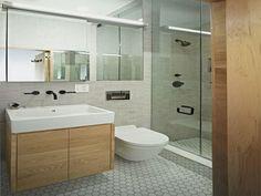 Small Bathroom Ideas Images - http://msaessaywriting.com/16201608/home-design-interior/small-bathroom-ideas-images/1610