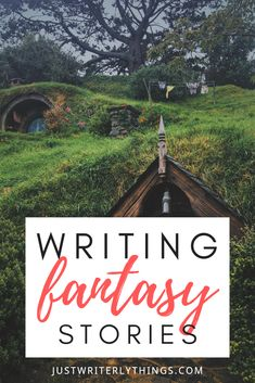 If you're itching to write a compelling and engaging fantasy series your reader won't want to put down, read on for my top five tips for writing fantasy. Writing Fantasy, Fantasy Fiction, Fantasy Story, Fantasy Series, Fantasy Books, Writing Images, Book Writing Tips, Writing Prompts, Writing Ideas