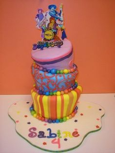 Google Image Result for http://media.cakecentral.com/modules/coppermine/albums/userpics/12893/600-P3180272_3.jpg